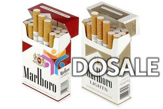 Оптовая поставка табачных изделий с расстояние при продаже табачных изделий